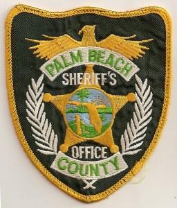 Palm Beach Police drunk driving