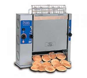 commercial grade kitchen equipment