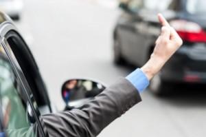 Keep Employee Drivers Distraction-Free
