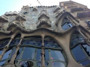 Goudi Building Museum