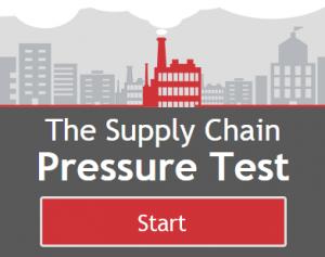 Supply_Chain_Pressure_Test