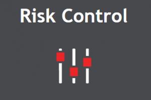Risk_Control