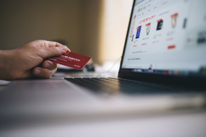 Cyber Coverage for Bank Assessments What Merchants Need to Know
