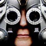 Optometrist Equipment Guide