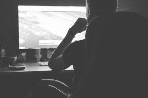 night-owl-man-working-on-computer-at-night-picjumbo-com